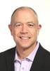 Eric McMurray