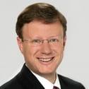 John Bremen
