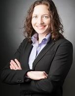 Lauren Hoeck-1